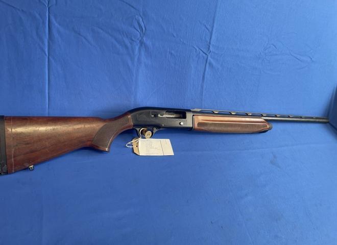 Beretta 12 gauge AL390