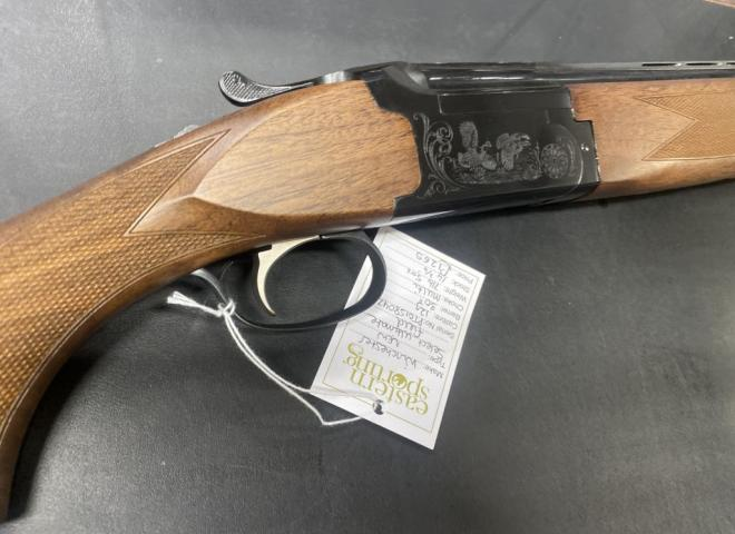 Winchester 12 gauge Select Ultimate Field