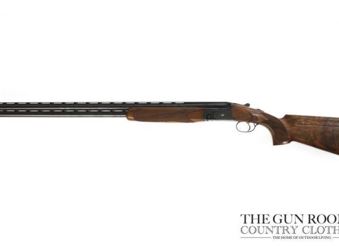 Zoli, Antonio & Co. 12 gauge Z Sport