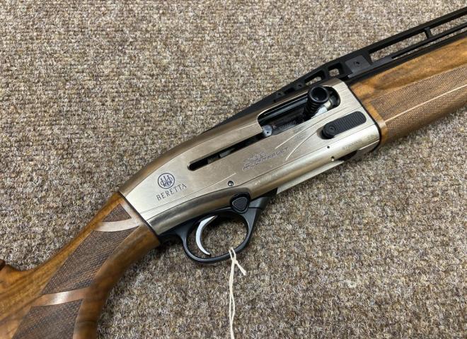 Beretta 12 gauge A400 Xcel Multitarget