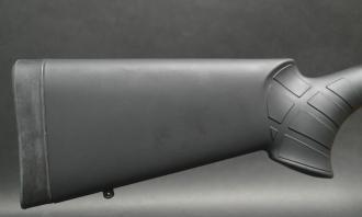 CZ .308 557 Eclipse - Image 3