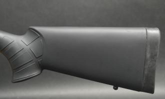 CZ .308 557 Eclipse - Image 4