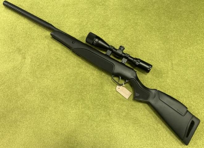 Stoeger .22 A30 S2 Synthetic