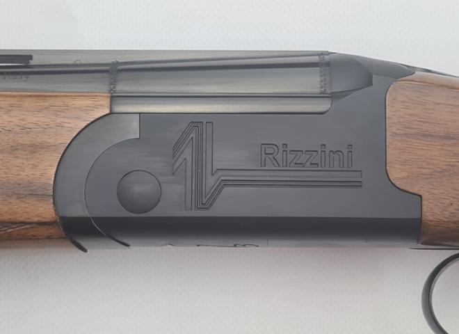 Rizzini, B. 20 gauge V3 Sporting (All Black Action)