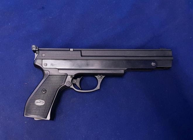 Gamo .177 Pellet PR-45