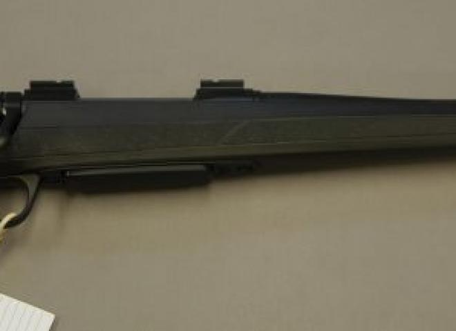 Browning .30-06 A Bolt 3 Composite
