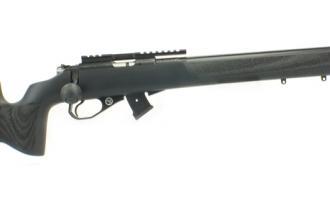 CZ .22 LR 455 Mini Sniper - Image 1