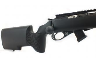 CZ .22 LR 455 Mini Sniper - Image 2