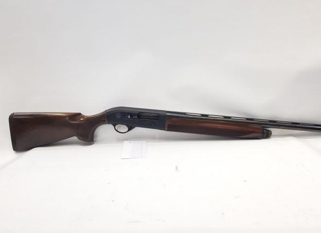 Beretta 12 gauge AL391 URIKA