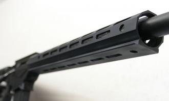 Ruger 6.5 PRC ruger precision - Image 6
