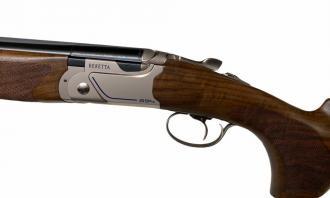 Beretta 12 gauge 694 Sport - Image 1