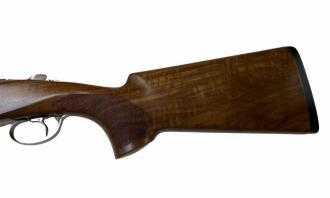 Beretta 12 gauge 694 Sport - Image 7
