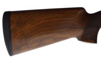 Zoli, Antonio & Co. 12 gauge Kronos - Image 2