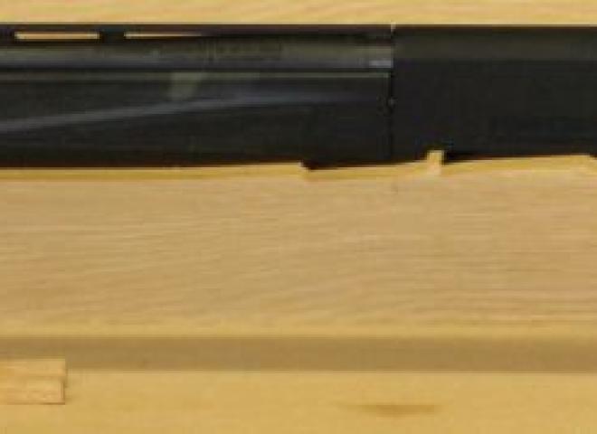 Mossberg 12 gauge 940 JM Pro