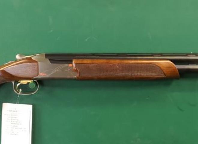Browning 12 gauge B725 Sporter (SPORTING DS)