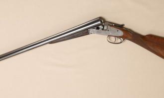 Browning 12 gauge BSB (SLE) - Image 2