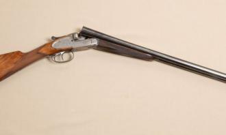 Browning 12 gauge BSB (SLE) - Image 4