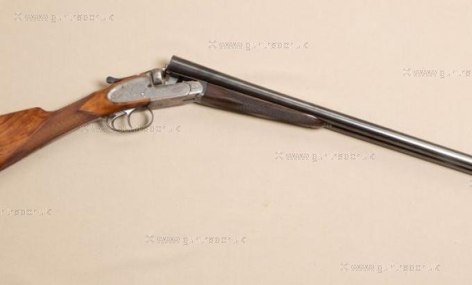 Browning 12 gauge BSB (SLE)