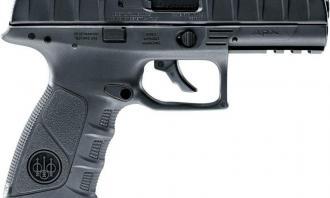 Beretta .177 (BB) APX - Image 1