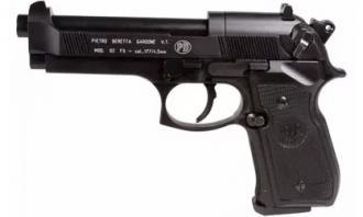 Beretta .177 92FS - Image 1