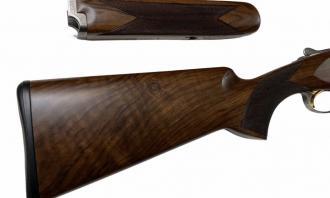 Browning 12 gauge B725 Game True Left Handed - Image 3