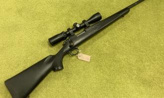 Remington .243 700 ADL - Image 5