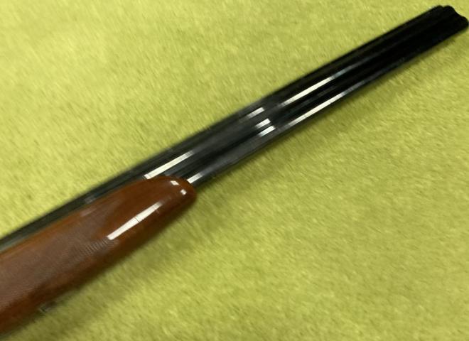 Sarasketa, Felix 12 gauge FIELD