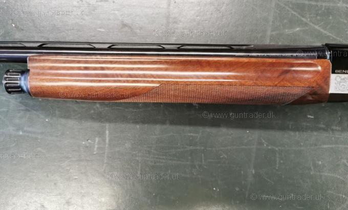 Benelli 20 gauge Duca Di Montefeltro