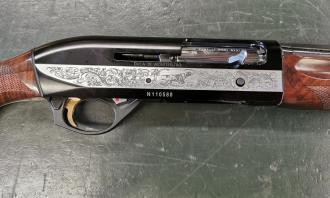 Benelli 20 gauge Duca Di Montefeltro - Image 5