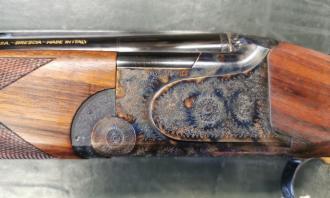 Franchi 12 gauge 3003 Grand Prix - Image 2