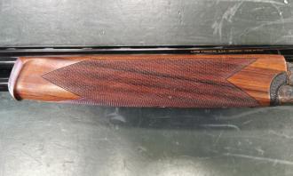Franchi 12 gauge 3003 Grand Prix - Image 4