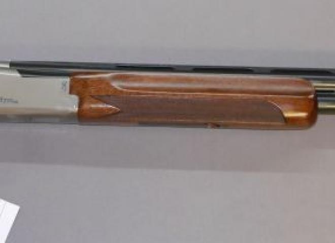 Browning 12 gauge B725 Sporter Trap Forearm