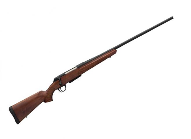 Winchester .243 XPR - Sporter - Wood Stock