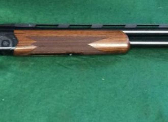 Fabarm 12 gauge Axis Sporter (RS12 Sporting)