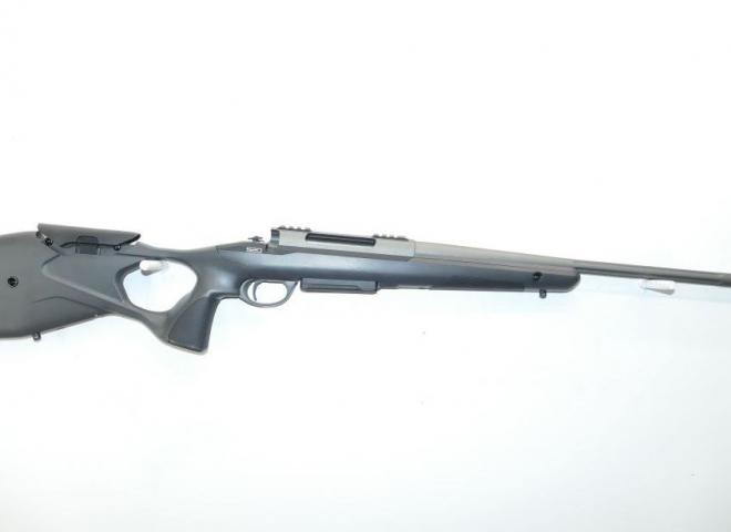 Sako .270 S20 Hunter