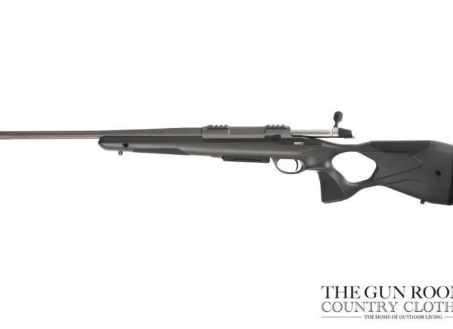 Sako .308 S20 Hunter