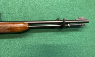 Remington .22 LR Speedmaster - Image 4
