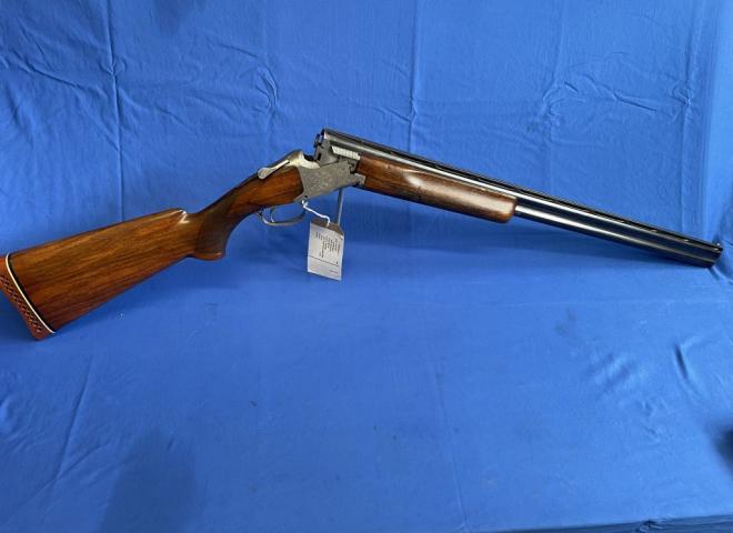 Browning 12 gauge B25 B1