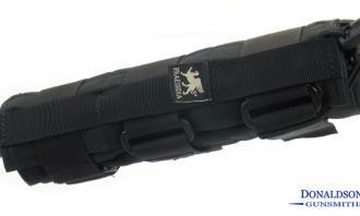 Remington 6.5mm Creedmoor 700 Varmint GRS - Image 3