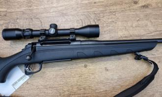 Remington .243 770 - Image 2