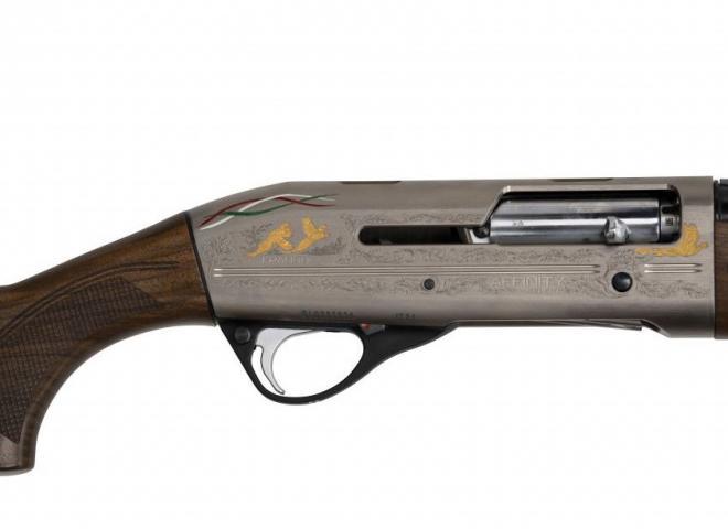 Franchi 12 gauge Affinity Select Wood