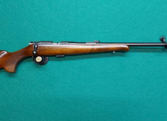 BRNO .22 LR Model 2 EH
