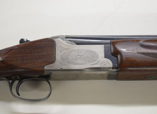 Winchester 12 gauge 101 XTR Lightweight