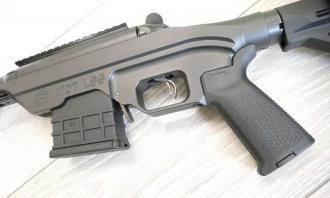 Remington 6.5mm Creedmoor 783 VARMINT PACKAGE - Image 10