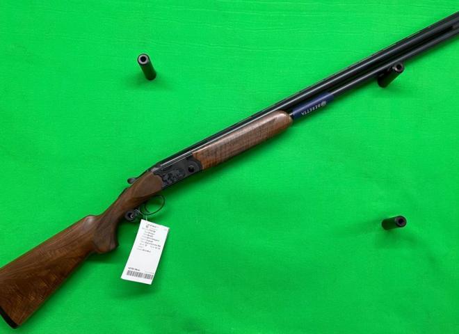 Beretta 12 gauge 690 Ultraleggero