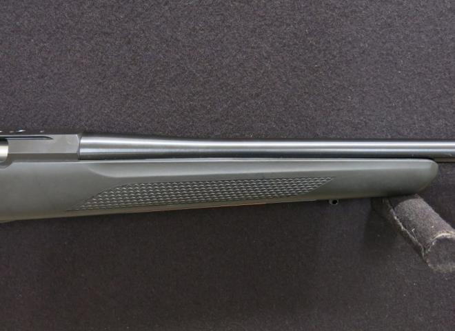 Tikka .308 T3X Lite (Screw Cut M14x1)